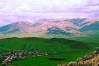 Chambarak landscape.jpg