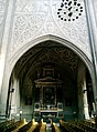 Chambery Cathedrale Saint-Francois Chapelle - panoramio.jpg