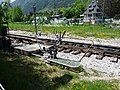 Chamonix rail 2016 3.jpg