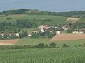 Champvallon-FR-89-vue-02.jpg