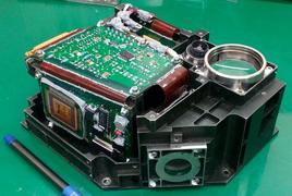 Chandrayaan-2 payloads LIBS.png