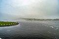 Channel Port auz Basques Newfoundland (41364962961).jpg