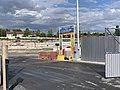 Chantier Centre Exploitation Champigny Ligne 15 Métro Champigny Marne 9.jpg