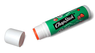 ChapStick - ChapStick Flava-Craze