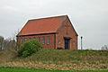 Chapel of Konau-Popelau.jpg