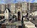 Chapelle Funéraire Famille Vrain Cimetière Ancien Vincennes 3.jpg