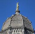 Chapelle Notre-Dame Provence Citadelle Forcalquier 10.jpg