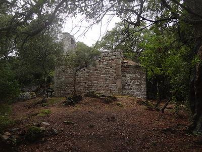 Chapelle San Agostino de Chera 03.JPG