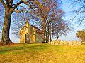 Chapelle St Pierre Villers Stoncourt.JPG