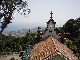 Monte (Funchal)