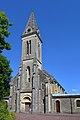 Chapelle de l'ancien couvent des Augustines (1).jpg