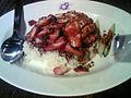 Char siew rice zz.jpg