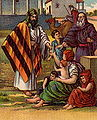 Charity (Bible card).jpg