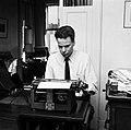 Charles-Van-Doren-Typewriter.jpg