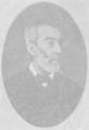 Charles Bernard Renouvier.png