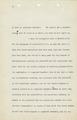 Charles Comiskey Affidavit, 01-14-1915, page 13.tif