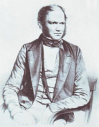 Charles Darwin portrait by T. H. Maguire, 1849.jpg