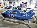 Charles Deutsch Panhard, CD Peugeot SP 66 1967 photo 1.jpg