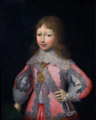 Charles Emmanuel of Savoy as a child.png