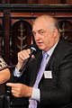 Charles Goerens MEP, Member of the European Parliament Committee on Development.jpg