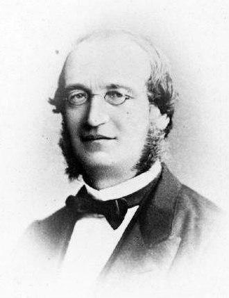 Charles Lebouc - Charles Lebouc
