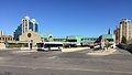 Charles Street Transit Terminal Kitchener Ontario April 2015.jpg