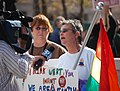 Charlotte Rally Against Prop 8 (3033923990).jpg