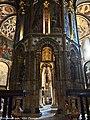 Charola do Convento de Cristo - Tomar - Portugal (32439629132).jpg