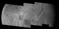 Charon - July 14 2015 (21711109525).png