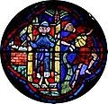 Chartres-028-g - 1janvier-verseau.jpg