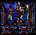 Chartres 30a-panel 2.jpg