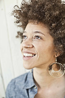 Chastity Brown 2013.jpg