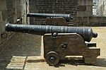 Chateau-cannons-20060523-073.jpg