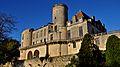 Chateau de Duras 03.jpg