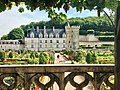 Chateau de Villandry 3 sept 2016 f04.jpg
