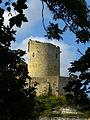 Chateau de la Roche Guyon 01.JPG