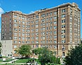Chatsworth Apartments Detroit.jpg