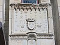 Chaumont-sur-Loire - château, extérieur (09).jpg