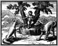 Chauveau - Fables de La Fontaine - 02-03.png