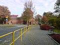 Chełmno, Poland - panoramio (203).jpg