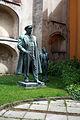 Cheb Lenin 1.jpg