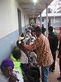 Checking eyes in Bedele, Ethiopia.jpg