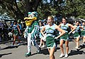 Cheerleaders and Riptide at Homecoming (2919799238).jpg