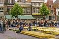 Cheese market in Alkmaar-0422.jpg