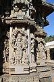 Chennakesava Temple, Somanathapura - during PHMSTBGP-2020 (184).jpg