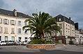 Cherbourg Place Henry Gréville 2017 08 20.jpg