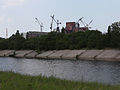 Chernobyl and Pripyat (4854347012).jpg
