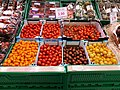 Cherry tomatoes 2017 A.jpg