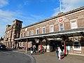 Chester Railway Station.jpg