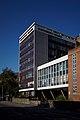 Chesterfield College.jpg